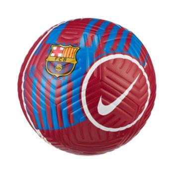 Nike Barcelona Replica Soccer Ball - Find in Store