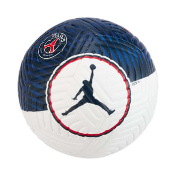 Nike PSG Soccer Ball - Find in Store