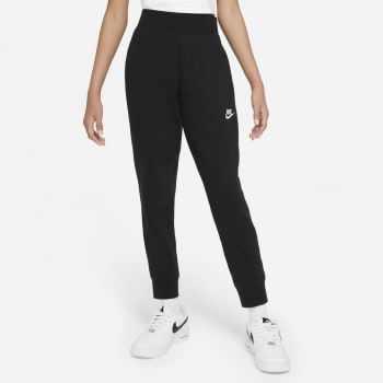 Nike Girls Club fleece Sweatpant