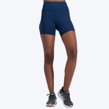 OTG Women's Ultimate Run Short Tight