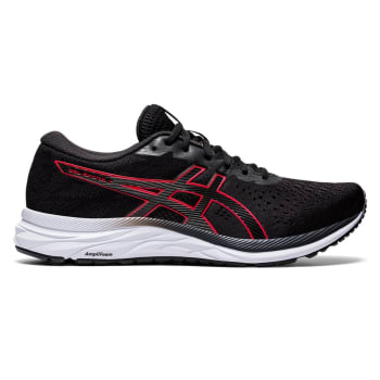 Asics Men's Gel-Excite 7 Road Running Shoes - Find in Store