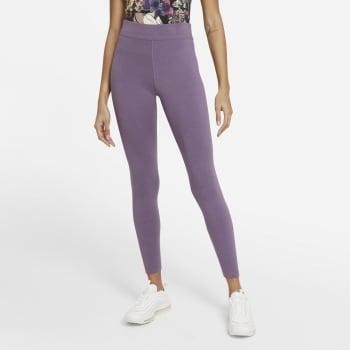 Nike Women's  Femme Sportswear Legging