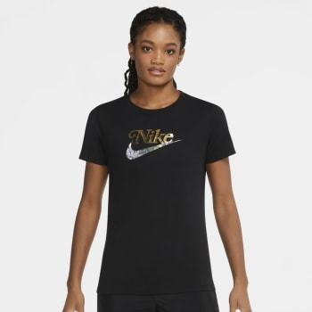Nike Women's Femme Sportswear Tee