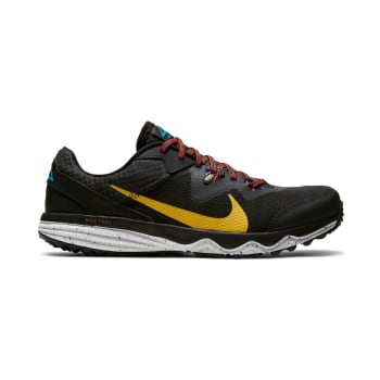 Nike Men's Juniper Trail Running Shoes - Out of Stock - Notify Me