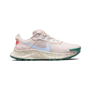 Nike Women's Air Zoom Pegasus 3 Trail Running Shoes