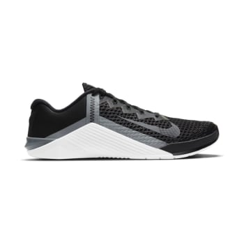 Nike Men's Metcon 6 Cross Training Shoes - Find in Store