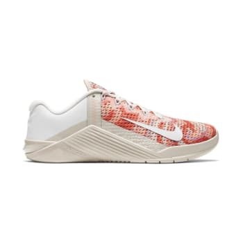 Nike Women's Metcon 6 Cross Training Shoes - Find in Store