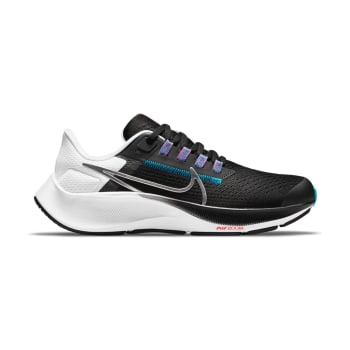 Nike Jnr Air Zoom Pegasus 38 Running Shoe