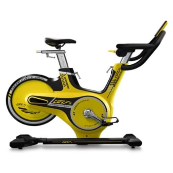 Horizon GR7 Indoor Bike