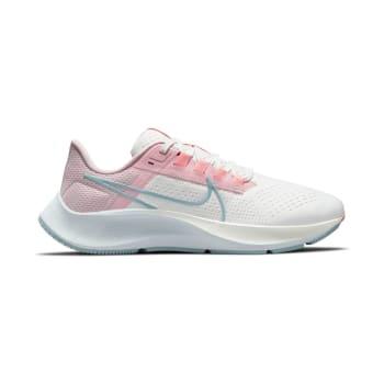 Nike Women's Air Zoom Pegasus 38 Road Running Shoes