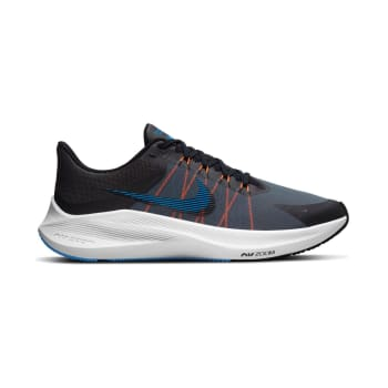 Nike Men's Zoom Winflo 8 Road Running Shoes