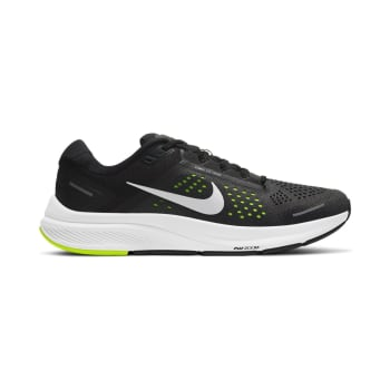 Nike Men's Air Zoom Structure 23 Road Running Shoes