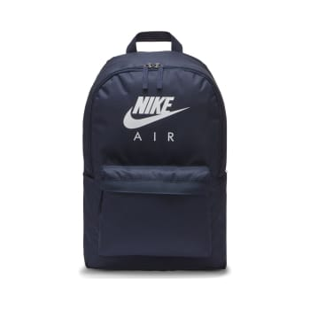 Nike Air Heritage Backpack 2.0