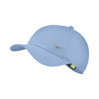 Y NK H86 Metal Swoosh Cap - Out of Stock - Notify Me