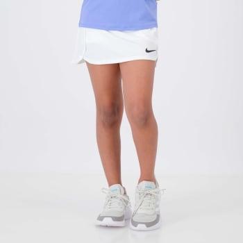 Nike Girls Victory Flouncy Skort