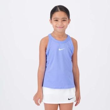 Nike Girls Victory Dry Tank