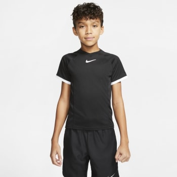 Nike Boys Victory Dry Tee