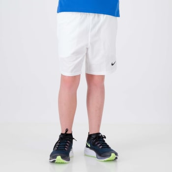 Nike Boys Victory Flex Ace Short