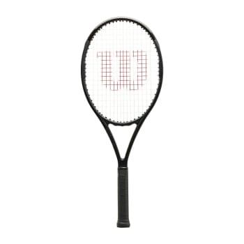 Wilson Pro Staff Team Tennis Racket V13