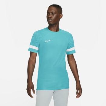 Nike Men's Dry Acadamy Top