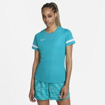 Nike Women's Dry Academy Top