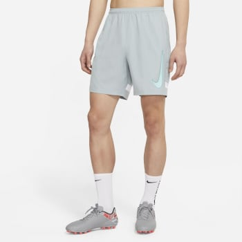 Nike Men's Dry Academy Short