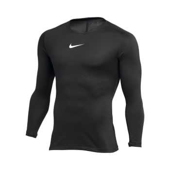 Nike Mens Dry Park 1st Layer Jersey