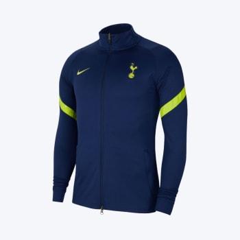 Tottenham Hotspur Men's 21/22 Track Jacket