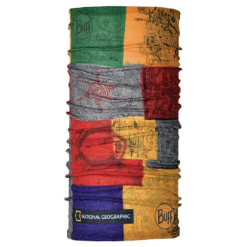 Buff-Original NG--Temple Multi--U- - Sold Out Online