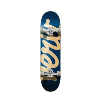 """Verb Script Spectrum 8.25"""" Skateboard - Find in Store"""