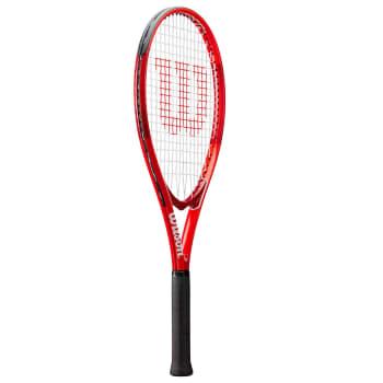 Wilson Pro Staff Precision XL 110 Tennis Racket