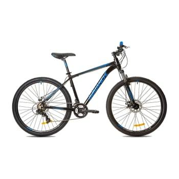 "Avalanche Reflex 26"" 3 Mountain Bike - Find in Store"