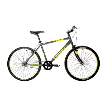 Avalanche Charge 10 Bike - Sold Out Online