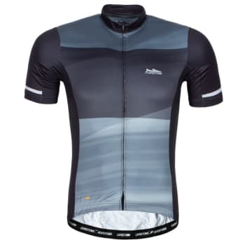 Capestrom Men's Sunrise Cycling Jersey - Out of Stock - Notify Me