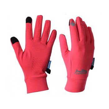 Capestorm Smart Touch Glove - Sold Out Online