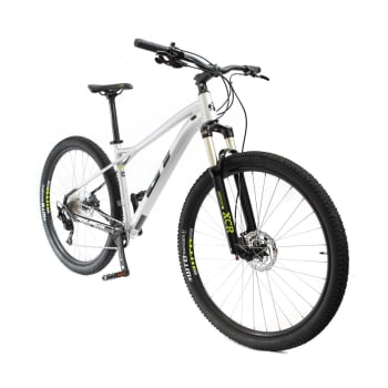 GT Avalanche Comp 29er Mountain Bike - Find in Store