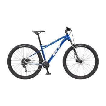 GT Avalanche Sport 29er Mountain Bike - Find in Store