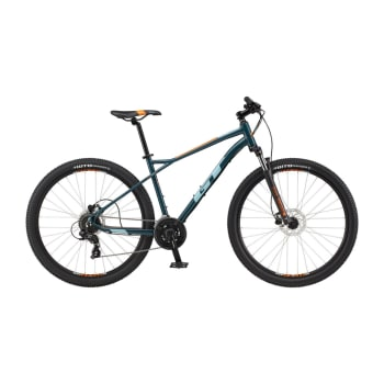 GT Aggressor Expert 29er Mountain Bike - Out of Stock - Notify Me
