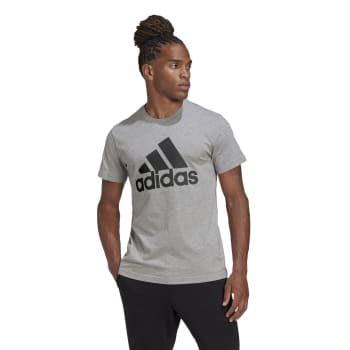Adidas Men's Bos Tee - Out of Stock - Notify Me