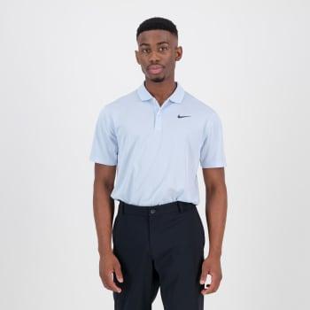 Nike Mens Golf Victory Polo