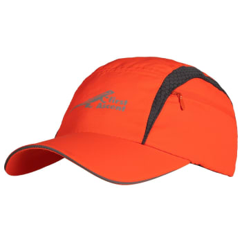 First Ascent Biotic Cap - Sold Out Online