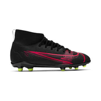Nike Jnr Superfly 8 Club MG Soccer Boot - Out of Stock - Notify Me