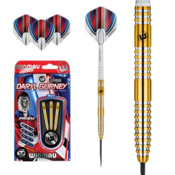 Winmau Daryl Gurney 90% Tungsten Darts