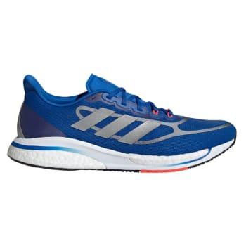 adidas Men's Supernova+ Road Running Shoes