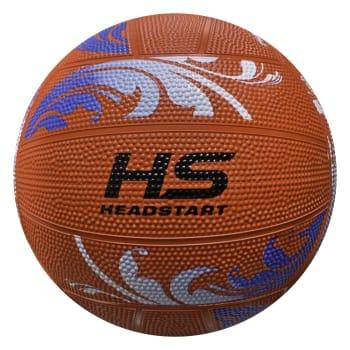 Headstart Netball