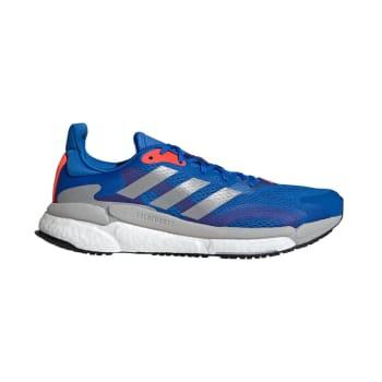 adidas Men's Solar Boost 21 Road Running Shoes