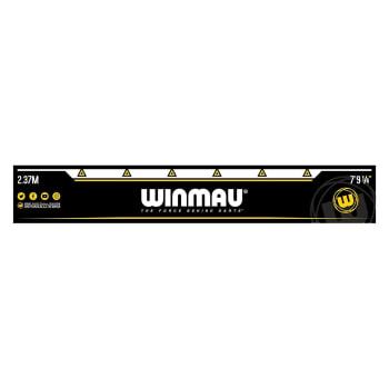 Winmau Oche line