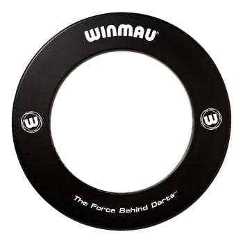 Winmau Printed Dartboard Surrounds
