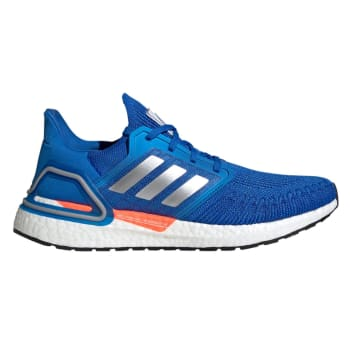 adidas Men's Ultra Boost 20 Road Running Shoes - Out of Stock - Notify Me