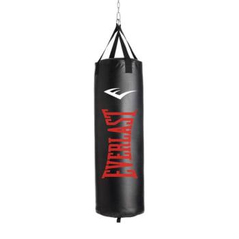 Everlast Punch Bag Large